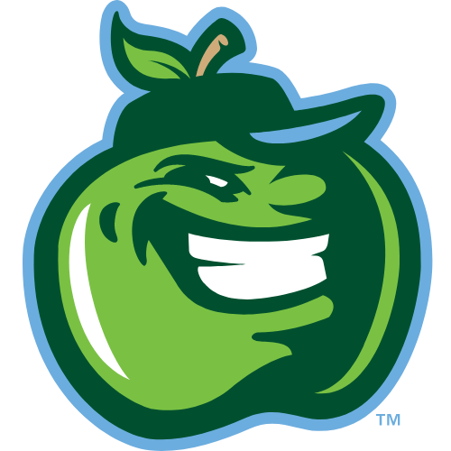 Yakima Valley Pippins