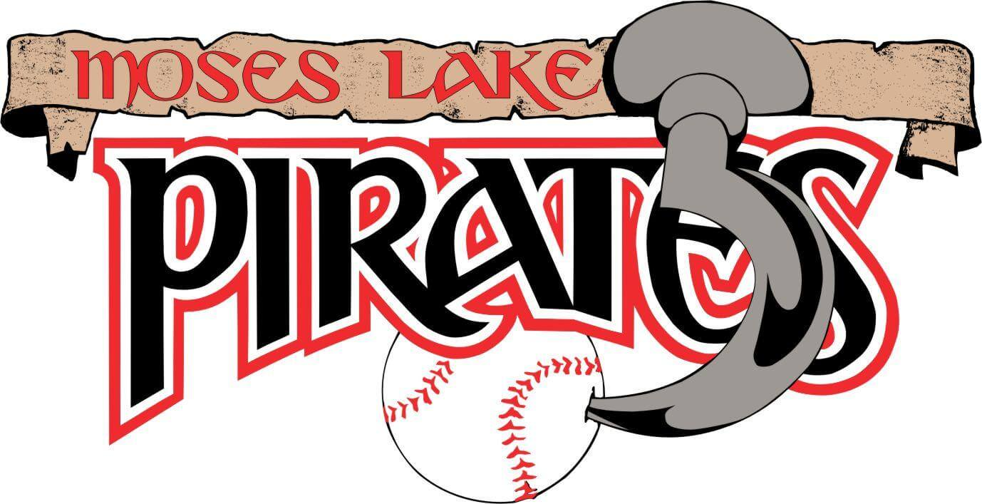 Moses Lake Pirates