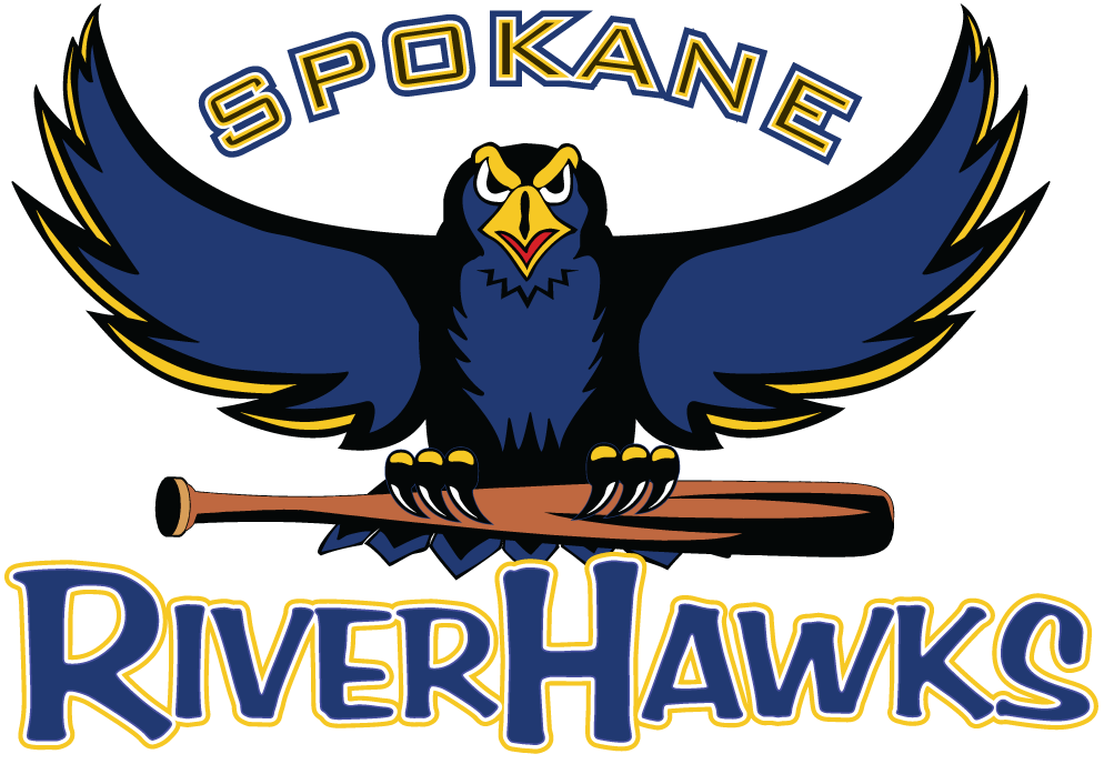Spokane RiverHawks