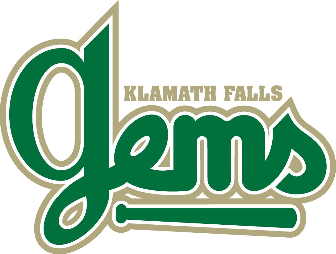 Klamath Falls Gems